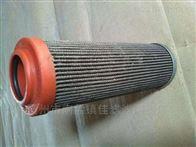 中联泵车先导滤芯英德诺曼D68804--300147
