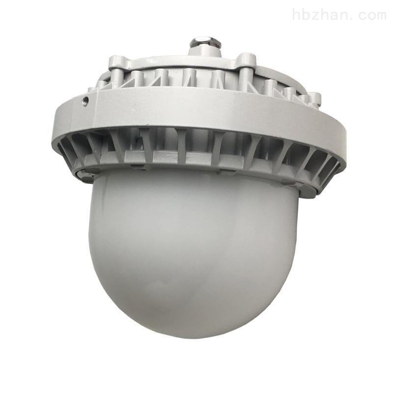 NFC9189节能型LED平台灯50W车间吸顶灯