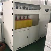 至通污水处理实验室主要设备详细解读