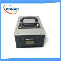 進口BOT-3000E數顯摩擦係數試驗機