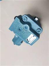 V15A3RX-95RC日本DAIKIN大金V15A1R-95柱塞泵