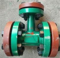 DN80的汽液两相流控制器
