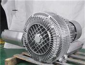 RB-82S-3猪粪发酵罐专用高压风机