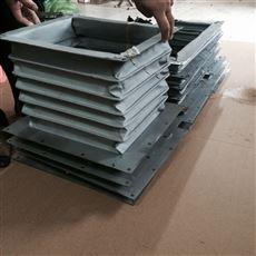 无锡耐磨除尘通风帆布软连接厂家
