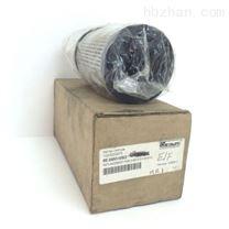 HC8900FUP39H滤芯HC8900FUP39Z液压