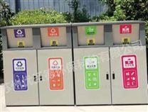 天津240L垃圾桶生产厂家