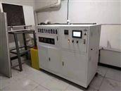 LK凌科至通污水处理设备实验室安装步骤