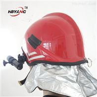 BR3900A/B佩戴式强光防爆电筒消防专用头灯