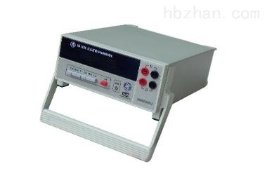 ZY2534-1电阻测试仪