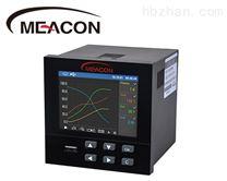 美控RX9600无纸记录仪1-18通道可选