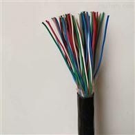 WDZ-PTYL22铁路信号电缆