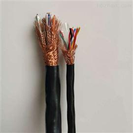 DJFVRP高温电缆价格型号规格*