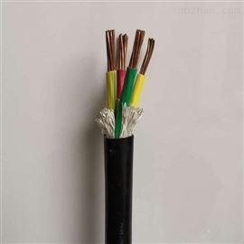 DJYPVR电缆价格型号规格
