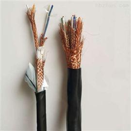 DJFPVRP高温电缆价格型号规格*