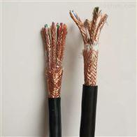 DJFFRP高温电缆价格型号规格*