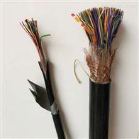 HYA23 5*2*0.5通信电缆