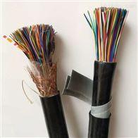 HPVV通信電纜現貨