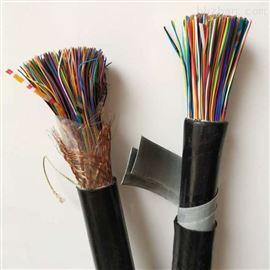 HYA23通信电缆价格型号规格*