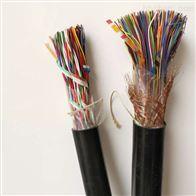 HYAT充油通信電纜廠家銷售