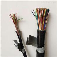 HYAT53通讯电缆价格型号规格*