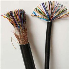 HYAT音频电缆价格型号规格*