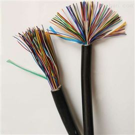 HYAT53 2*2*0.6通信电缆