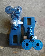 W直联式旋涡泵25W-70直联式旋涡泵