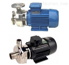 直联式不锈钢离心泵50HBF-22 直联式不锈钢离心泵