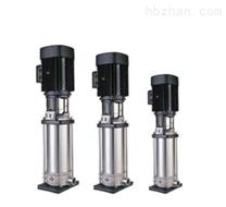 80GDL54--14×7立式多級管道泵