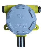 廠家固定式二氧化硫氣體濃度檢測儀