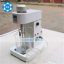 江西小型XJT-I浸出搅拌机 自落式搅拌仪器