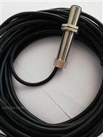 SZGB-5/6SZGB-5/6光电转速传感器