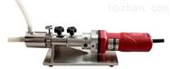 DW-50实验室管线式乳化机