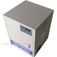XZ-B小型医疗机构污水处理设备的应用范围