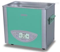 功率可调台式超声波清洗器