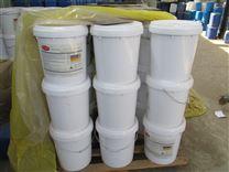 优质高效液态锅炉除焦剂