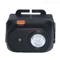 BAD308E-T防爆调光工作头灯充电强光手电筒