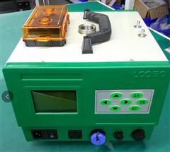 LB-2030智能综合大气采样器
