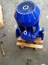 耐腐蝕管道泵