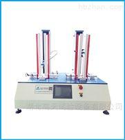 电子电池专业检测设备选型