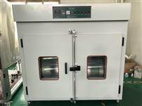 高温高精密干燥工业烤箱