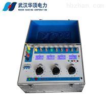 HDJR热继电器校验仪电力承试用