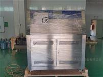 UV紫外光耐候老化试验箱  高天行业L先