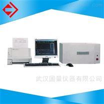 YG909-II防紫外线防护性能测试系统*YG909-II防紫外线防护性能测试系统价格