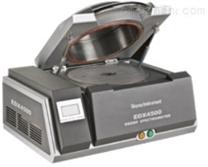 X射线光谱分析仪