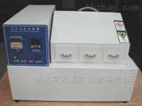 GT-ZQ-34高天蒸汽老化试验箱特点