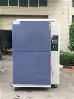 高天冷热冲击试验箱    品质保障  售后保障