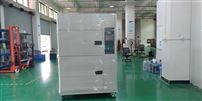 不锈钢三箱冷热冲击试验箱   湖北生产厂家