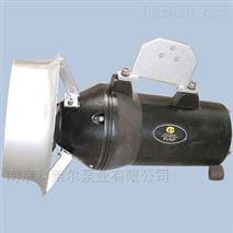 珂萊爾鑄件式潛水攪拌機 汙泥攪拌器