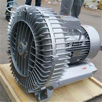 RB-玻璃清洗机械用高压风机